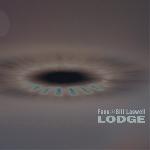 fanu / bill laswell - lodge