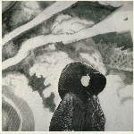 black rain - computer soul EP