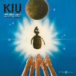 kiu i els seus amics - banda original de la serie de tv