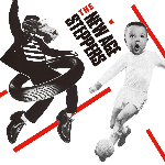 New Age Steppers  - The New Age Steppers