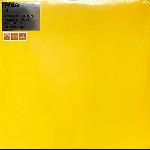 pole - 3 (yellow vinyl)