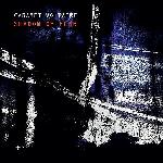 Cabaret Voltaire - Shadow Of Fear (purple vinyl)
