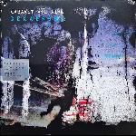 Cabaret Voltaire - Dekadrone (white vinyl)
