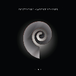Chris Carter - Electronic Ambient Remixes Three