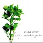 mitchell akiyama - if night is a weed and day grows less