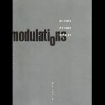 peter shapiro & caipirinha productions - modulations, une histoire de la musique électronique