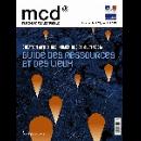 mcd (magazine des cultures digitales) - hors-série #07 (avril 2013)