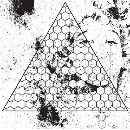 Oneohtrix Point Never - Betrayed In The Octagon (limited ed, crystal clear vinyl) - (RSD 2021)