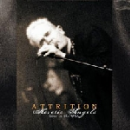 attrition - heretic angels live in the usa