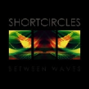 shortcircles - between waves