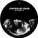 Controlled Death / Mayuko Hino - Split