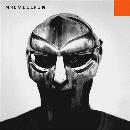 Doom And Madlib - Madvillain