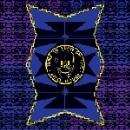 virginia (psychic tv) - blue pyramid