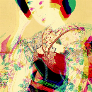 Mikado Koko - Maza Gusu