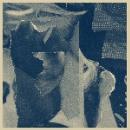 aria rostami & daniel blomquist - distant companion