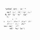 Seefell - Rupt + Flex 94 — 96