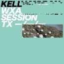 kelly moran - wxaxrxp session