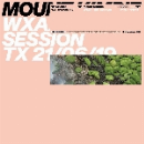 mount kimbie - wxaxrxp session