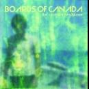 boards of canada - the campfire headcase
