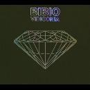 Bibio - Vidiconia (limited ed, RSD 2021)
