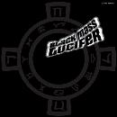 Lucifer (Mort Garson) - Black Mass (pink vinyl)