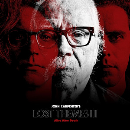 John Carpenter's - Lost Themes III - Alive After Death (red vinyl)