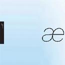 Domingæ - Æ (white vinyl)