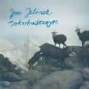 Jan Jelinek - Tierbeobachtungen