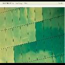 marsen jules - the endless change of colour