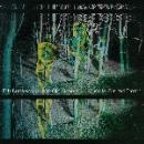 felix kubin und das mineralorchester II - music for film and theatre