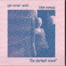 pye corner audio - faten kanaan - the darkest wave