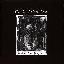 Muslimgauze - Jackal The Invizible