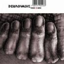 servovalve - audio 8 indx