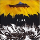 heal - starting back