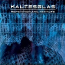 kaltesglas - repetition and texture
