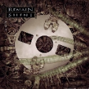 remain silent - tid