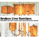 v/a - broken line remixes