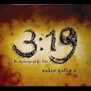robin guthrie - bo 3:19