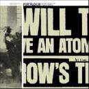 portradium - posters ep