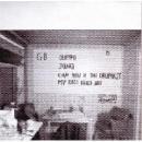 gb - olympo