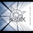 kod.ex - electronic compilation