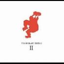 temporary item's  - II
