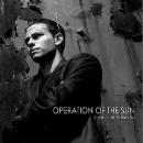 operation of the sun - solar squirrels exodus