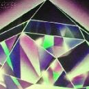 drifts - future light cone (ltd. 60)