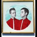Pierre beloüin & norscq & yann jaffiol - L'homme Orchestre V.2 (Surf'n'Exotica Version)