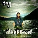 marklion - you ep