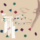 malvoeaux - broken anthem