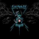 satoru wono - sauvage