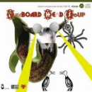 v/a - billboard head soup