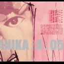 a.g - anika:a:05-07